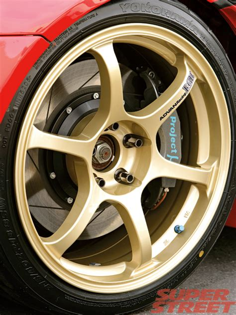 Advan Second advan rg 2 wheels bild 307 82 kb honda forum tuning