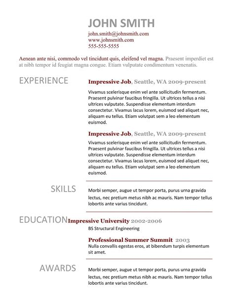 portfolio manager resume example financial services sample resumes