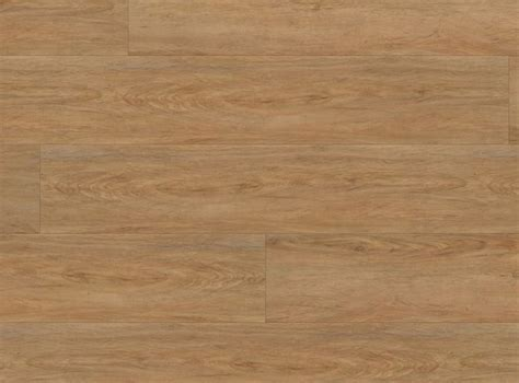 USFloors   COREtec Plus XL / Highlands Oak   USFloors