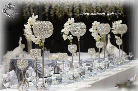 Dekoration Hochzeit Kaufen by Hochzeitsdekoration Und Eventdekoration In Coesfeld