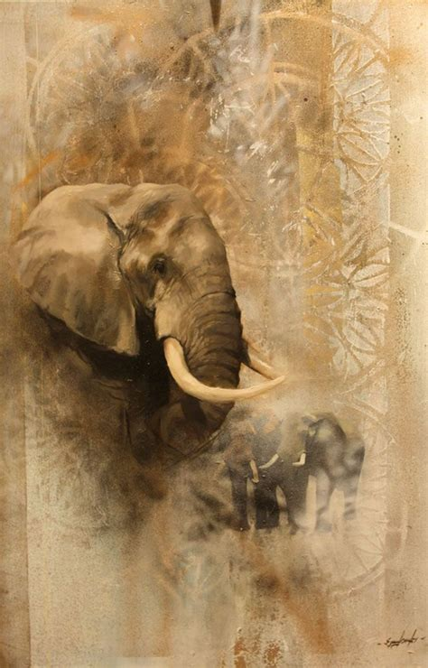 drawing and painting animals 178221321x ivory by emily lamb africa