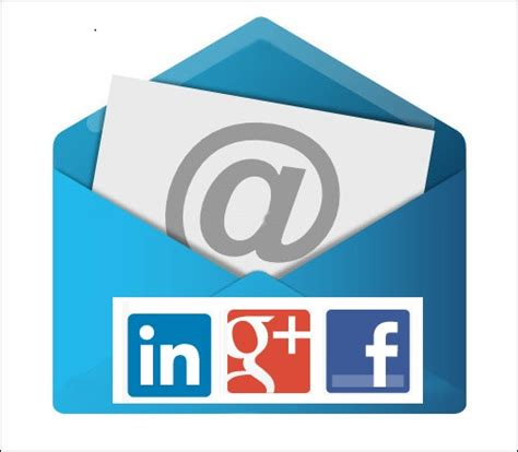 Social Network Email Search Free Compare Free Messaging On Linkedin And