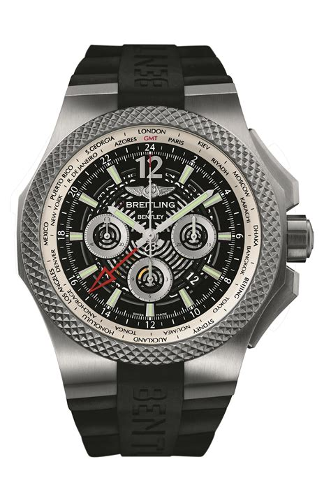 breitling for bentley replica breitling for bentley cheap breitling replica