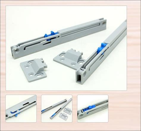 Drawer Track by Buy Wholesale Drawer Sliding Track From China