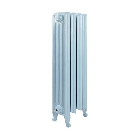 home cast iron churchill cast iron radiator 975mm period home style