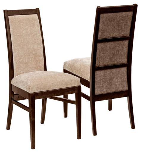 Sound K Dining Chair Upholstered Dining Chair Bespoke Bespoke Dining Chairs
