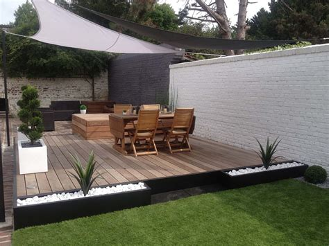 terrasse jatoba bois exotique au bon rapport qualit 233 prix - Terrasse Jatoba