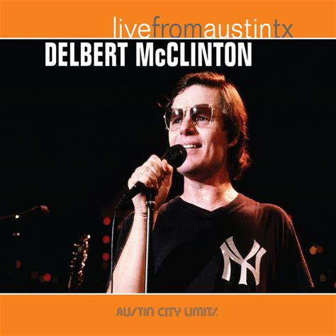 delbert mcclinton room to breathe delbert mcclinton albums and mixtapes lyreka