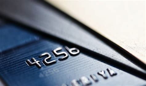 Gift Card Numbers That Work 2014 - how credit card numbers work gizmodo australia