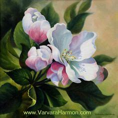 Indocustomcase Botanical Flower Apple Iphone 7 Or 8 Cover apple blossom and blossom moth botanical