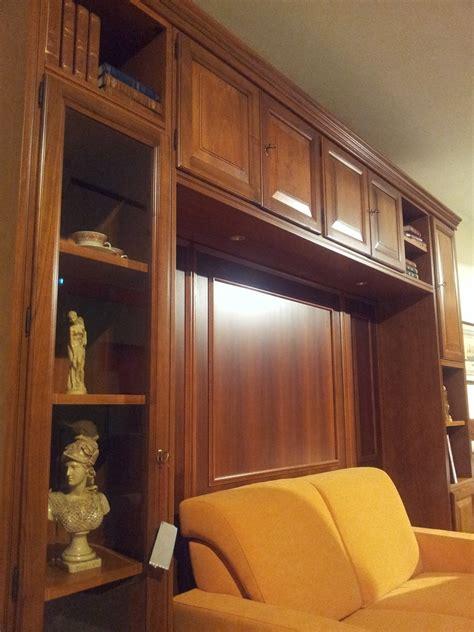 libreria classica libreria a ponte classica soggiorni a prezzi scontati