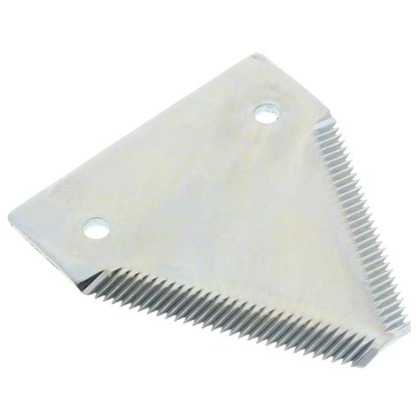 sickle sections sh45996 sickle section for john deere shoup manufacturing