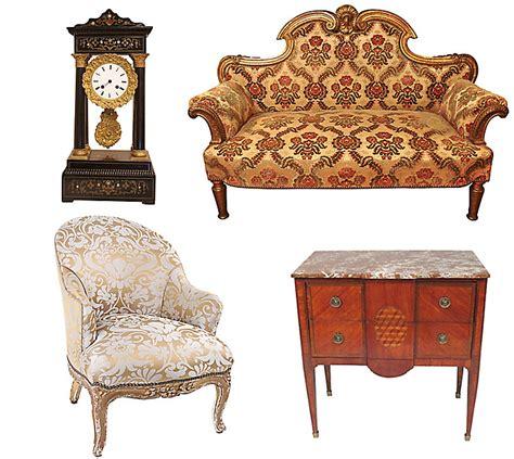 renaissance home decorating decor furniture styles history history of interior design french renaissance
