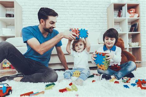 tappeto musicale per bambini tappeto per bambini guida dettagliata all acquisto