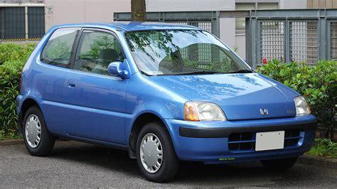 Honda Logo Auto by Honda Logo
