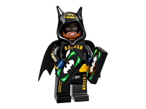 Boy Series Batman 2 lego batman 2 batgirl www pixshark images galleries with a bite