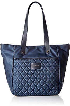 Esprit 126ea2v001 S Accessories Navy buy esprit bags for fashiola co uk compare buy