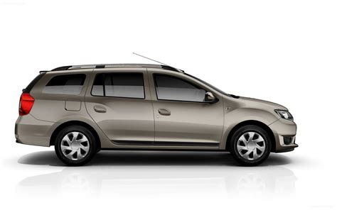 renault logan 2013 dacia logan mcv 2013 widescreen exotic car image 04 of 40