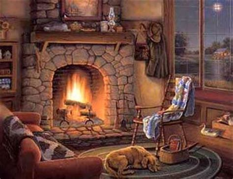 Fireplace Cottage by Display Base Suggestions Wanted Fireplace The Fwoosh Forums