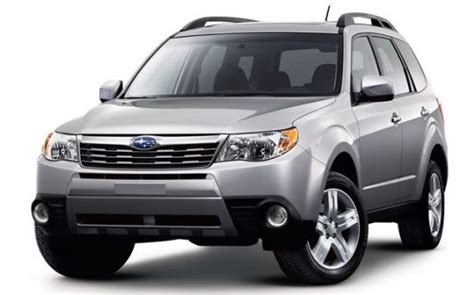 where to buy car manuals 2009 subaru forester instrument cluster subaru forester 2009 2010 service repair manual