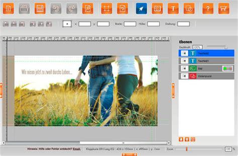 Postkarten Drucken Kosten by Gru 223 Karten Drucken 187 Gru 223 Karte Gestalten Drucken