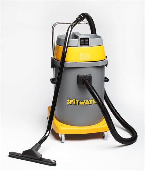 Vacuum Cleaner Industrial aa spray spitwater goldline commercial and vacuum cleaners