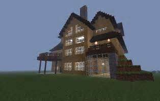 Small Cottage Designs mimicking a wooden house picture thoughts creative