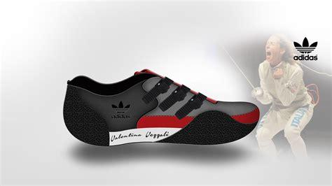 fencing shoes fencing shoes adidas orginial merve karamete