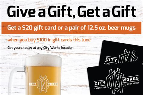 Pittsburgh Restaurant Gift Cards - gift card special pittsburgh pa