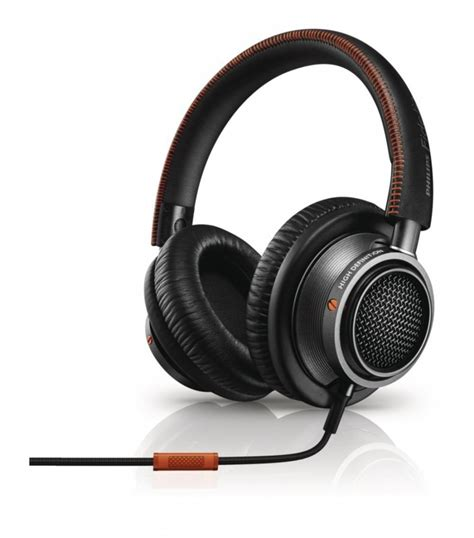 the most comfortable headset 10 most comfortable headphones in 2017 complete guide