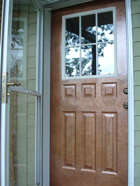 copper front doors copper front doors houses plans designs