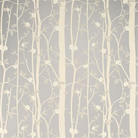 wallpaper suitable for bathrooms uk wallpaper suitable for bathrooms uk 1000 ideas about
