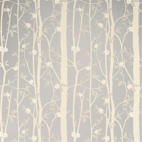 wallpaper suitable for bathrooms uk wallpaper suitable for bathrooms uk 28 images best 25