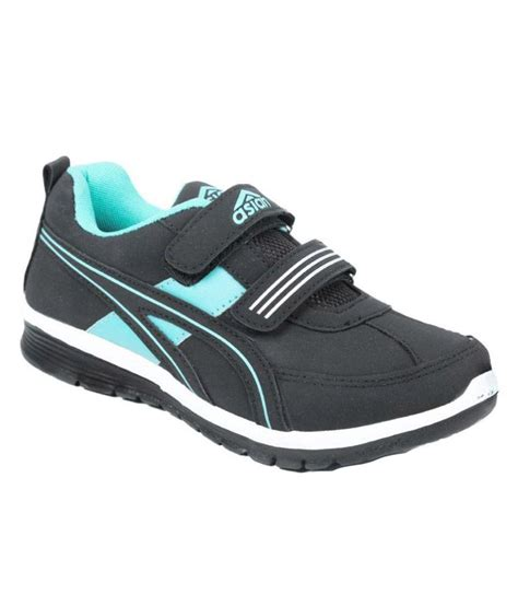 Asian Shoes asian shoes black running sports shoes price in india buy asian shoes black running sports