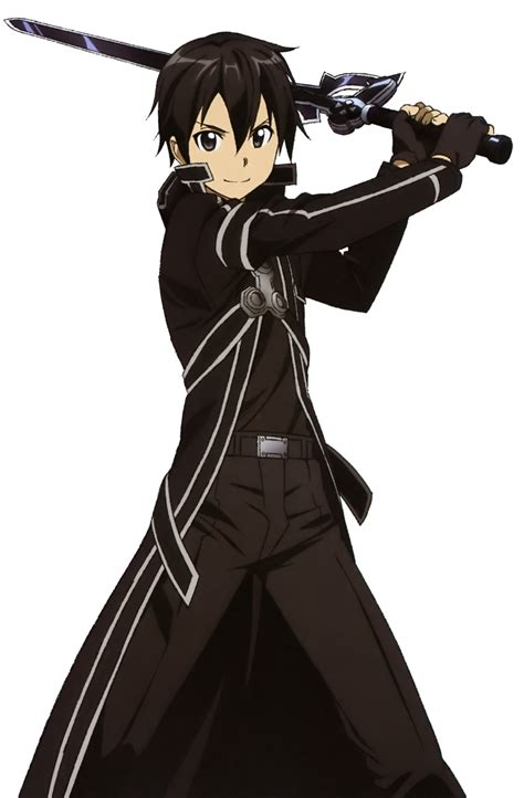 design art online kirito www imgkid com the image kid has it