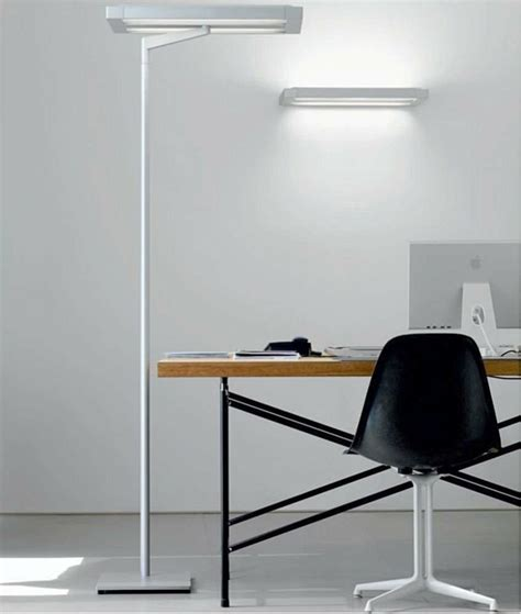 home office light fixtures optimal lighting in the workplace desk ls and office