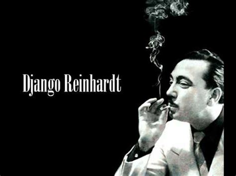 youtube minor swing minor swing django reinhardt st 233 phane grappelli youtube