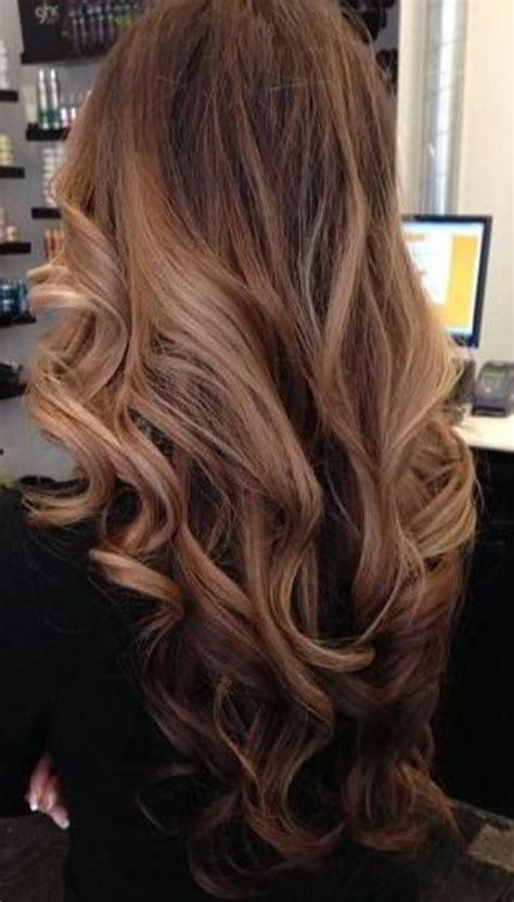 ambra hair color 2015 long hair color ideas