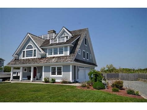 beach house rentals ri luxury ocean location vacation rental vrbo