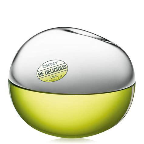 Parfum Dkny Be Delicious Range dkny discount perfume buy perfumes at