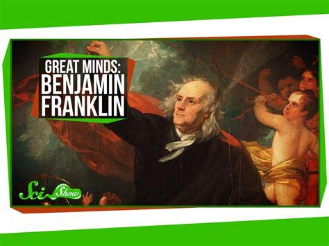 benjamin franklin biography youtube videos ben franklin videos trailers photos videos