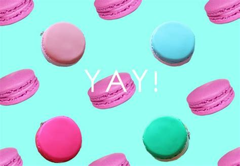 Best Free 2d Cad download macaron wallpaper and backgrounds for your phone
