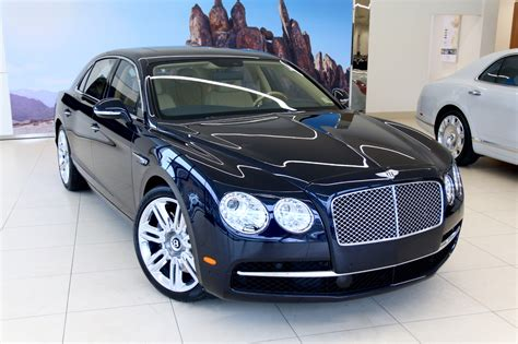 2018 bentley flying spur 2018 bentley flying spur w12 stock 8n067752 for sale