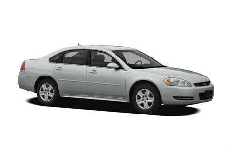 impala photo 2012 chevrolet impala price photos reviews features