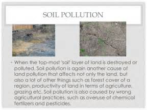 Land Pollution Essay by Essay About Land Pollution Essay On Land Pollution Essay About Land Pollution Essay Land