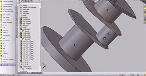 solidworks tutorial online free solidworks tutorial free download ebook and online