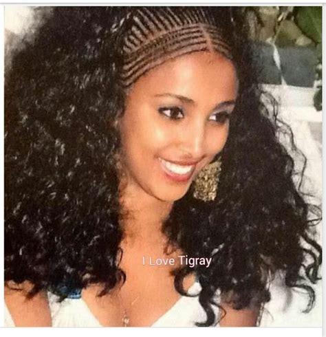 regular box braids ethiopian braid and how to rock them ghana braids you
