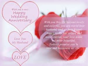 happy wedding marriage anniversary pictures greeting cards for husband