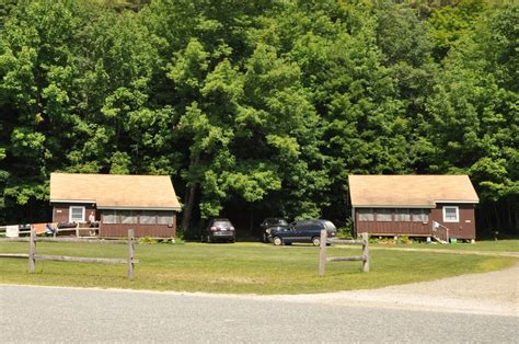 plymouth recreation department c plymouth state park