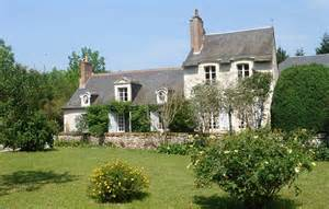 house to buy in france french mortgage rates hit an all time low should you buy this is money